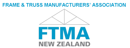 Frame & Truss Manufacturers Association